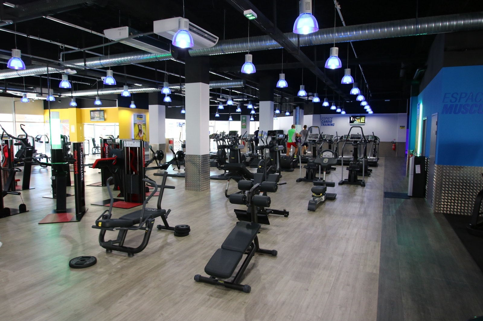 fintess-park-toulon-musculation-guidee